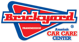 Brickyard Transmission Car Care Center