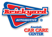 Brickyard Automotive Repair & Service, Griffin GA