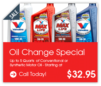 Griffin-Ga-Oil-Change-coupon