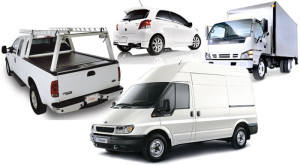 Fleet Maintenance for small business and government