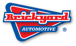 Brickyard Automotive Repair & Service Griffin GA